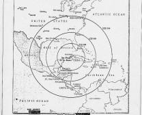 IMG 1_Range Map (1)